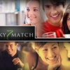 Lucky 7 Match - San Diego: $19 for $40 Worth of Speed Dating and Social Events with Lucky 7 Match