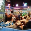 $10 for Fresh Seafood at Gene's