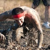 Half Off Entry to The Survival Race in New Windsor