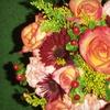 Half Off Floral Arrangements in East Hartford