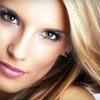 Up to 56% Off Makeup or Salon Services