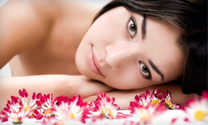 Rockwall Aesthetic Center - Dallas: One, Two, or Four Photofacials at Rockwall Aesthetic Center (Up to 77% Off)