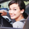 Up to 53% Off Driving Lessons