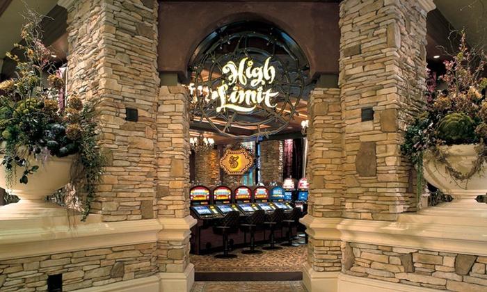 green valley ranch casino gift shop