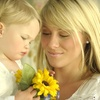 82% Off Mother's Day Photo Shoot from Haskell St. Paul