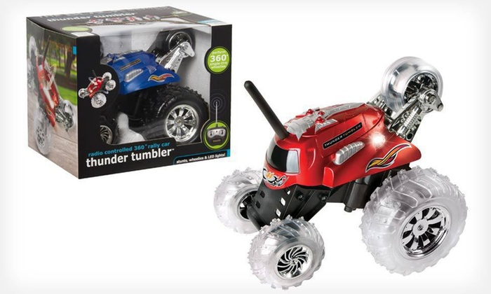thunder tumbler remote control car with Gg The Black Series Rc Monster Spinning Car 1 on Closet En Yeso CbKaGz5ez likewise Index furthermore 192086158986 also 6365526 together with Watch.