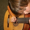 Up to 79% Off Kids' Group Guitar Lessons