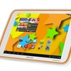 Archos ChildPad Tablet