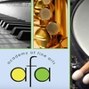 Academy of Fine Arts - Lansdowne: $70 for a One-Week Jazz Workshop at the Academy of Fine Arts ($145 Value)