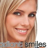 Up to 89% Off at Radiant Smiles Dental