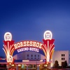41% Off Stay at Horseshoe Tunica in Robinsonville, MS