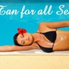 75% Off Tanning in Northridge