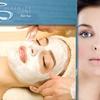 Up to 77% Off Mani/Pedi or Facial at Serenity Zone Med Spa