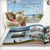 65% Off Photo Books and More from Picaboo