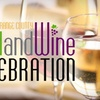 """""""Passport to Wine"""" at the Orange County Food and Wine Celebration  - Newport Beach: $45 Admission to """"Passport to Wine"""" at the Orange County Food and Wine Celebration on Saturday, May 22, from 3 p.m. to 7 p.m. ($75 Value)"""