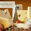 Up to 51% Off Cheese Tastings at Raymond & Co.