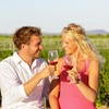 Up to 48% Off Full Day Wine and Music at Hampton Luxury Liner
