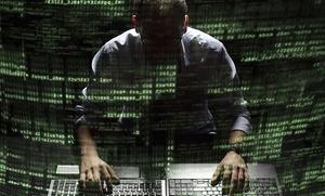 Curso online de hacker ético por 29,90 €