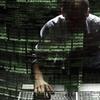 Curso online de hacker ético