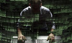SERVIDET: Curso online de hacker ético por 29,90 €