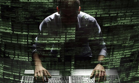Curso online de hacker ético por 29,90 € Oferta en Groupon
