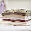 Up to 55% Off Laundry Services