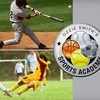 Ozzie Smiths Sports Academy - Chesterfield: $15 for $40 Toward Lessons, Camps, and More at Ozzie Smith's Sports Academy in Chesterfield