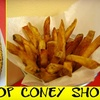 Up to 57% Off at One Stop Coney Shop