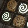 Half Off Treats & Chocolates from Emma's Edibles