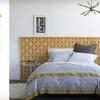 67% Off Home Furnishings in Brea