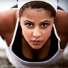 57% Off Fitness Package at BarNone Training