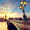 London Scavenger Hunt