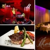 Up to 83% Off Cuisine at Morena