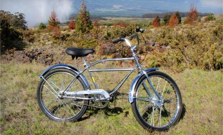 Maui Easy Riders - Maui Easy Riders in Paia