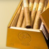 Half Off Cigars and Accessories from StogieBoys