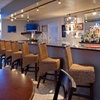 Half Off at Beachside Grill & Lounge