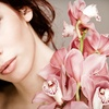 67% Off Facial Services in Clearwater