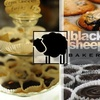 Half Off at Black Sheep Bakery