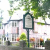 York: Up to 3-Night 4* Stay with Breakfast