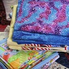 Half Off Patterns and Fabrics in Frederick
