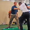 Up to 59% Off Golf Analysis at The Golf Lab