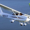 Half Off Learn to Fly Class in Lancaster
