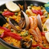 Up to 61% Off Tapas and Sangria for Two at Oliva