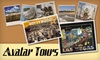 57% Off One-Day Hollywood Tour