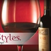 52% Off WineStyles Membership