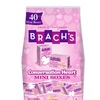 Brach's Tiny Conversation Hearts Gusseted (2-Pack)