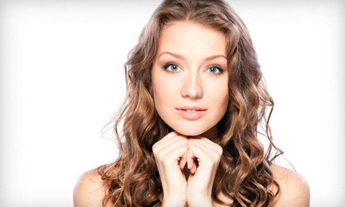 American Skin Care - Norfolk: $99 for Three Microdermabrasion Treatments at American Skin Care in Norfolk (Up to $285 Value)