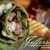 Jefferson Tap - West Loop: $7 for $15 Worth of Upscale Pub Fare and Potables at Jefferson Tap & Grille