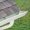 Up to 61% Off Gutter or Chimney Cleaning in Streamwood