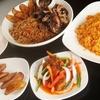56% Off at Bolat African Cuisine